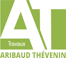 Aribaud-Thévenin Travaux